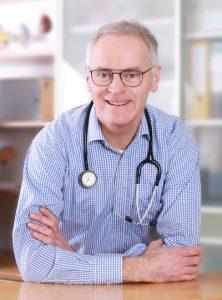 Dr. Koskowski
